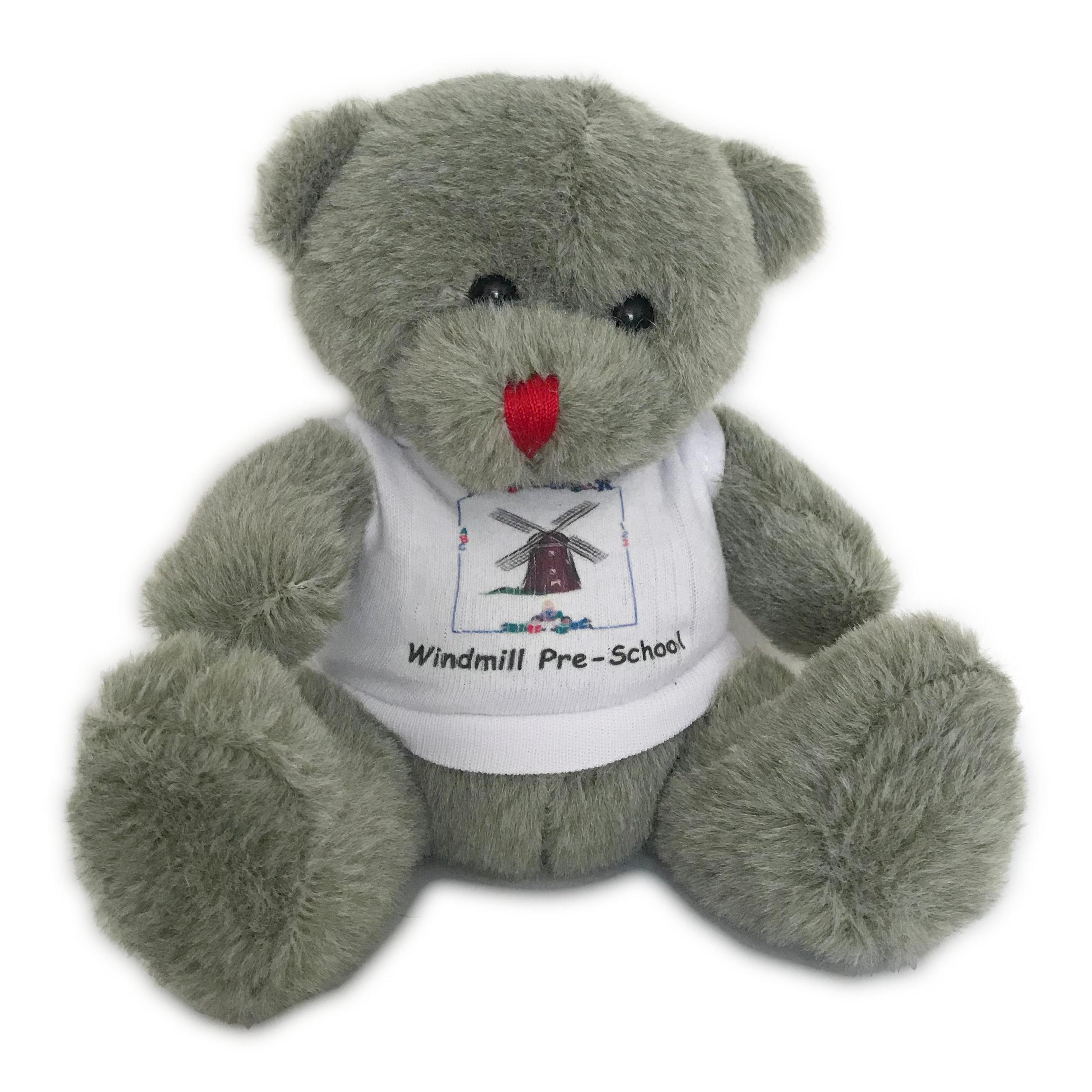 rudy-bear.jpg