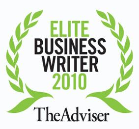 Elite-Business-Writers-Award-Logo-100mmx100mm.jpg