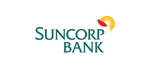 Suncorp.jpg