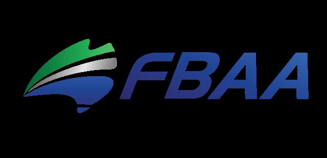 FBAA-LOGO-INLINE-1.png