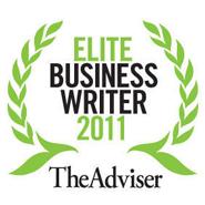 elite_business_writer_2011.jpg