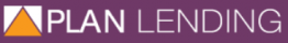 Plan-Lending-262x40.png