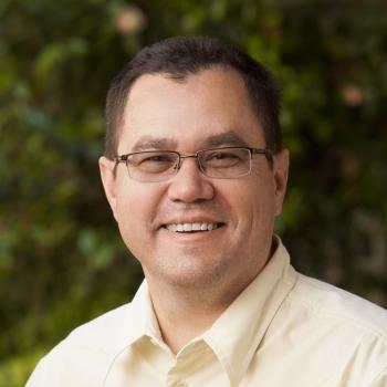 Pedro Tanaka
