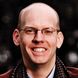 T. Kyle Harrison