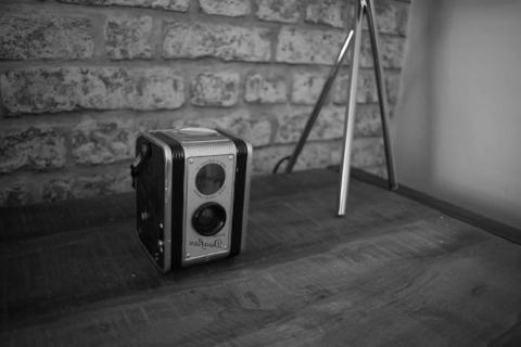 Photography - Yep, We take photos too…