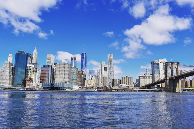 #photooftheday #nature #photography #picoftheday #landscapes #landscapephotography  #tangopopdesigns #newyorkphotography #newyork #bigapple #brooklynbridge
