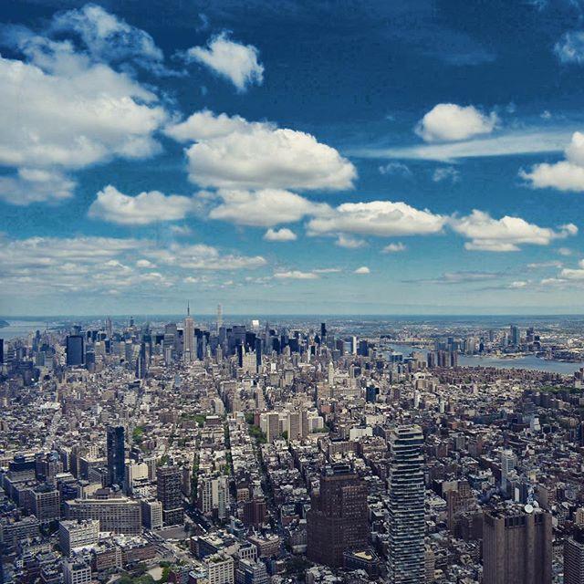 #photooftheday #nature #photography #picoftheday #landscapes #landscapephotography  #tangopopdesigns #newyork #newyorkphotography #bigapple