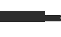 clients-novartis.png