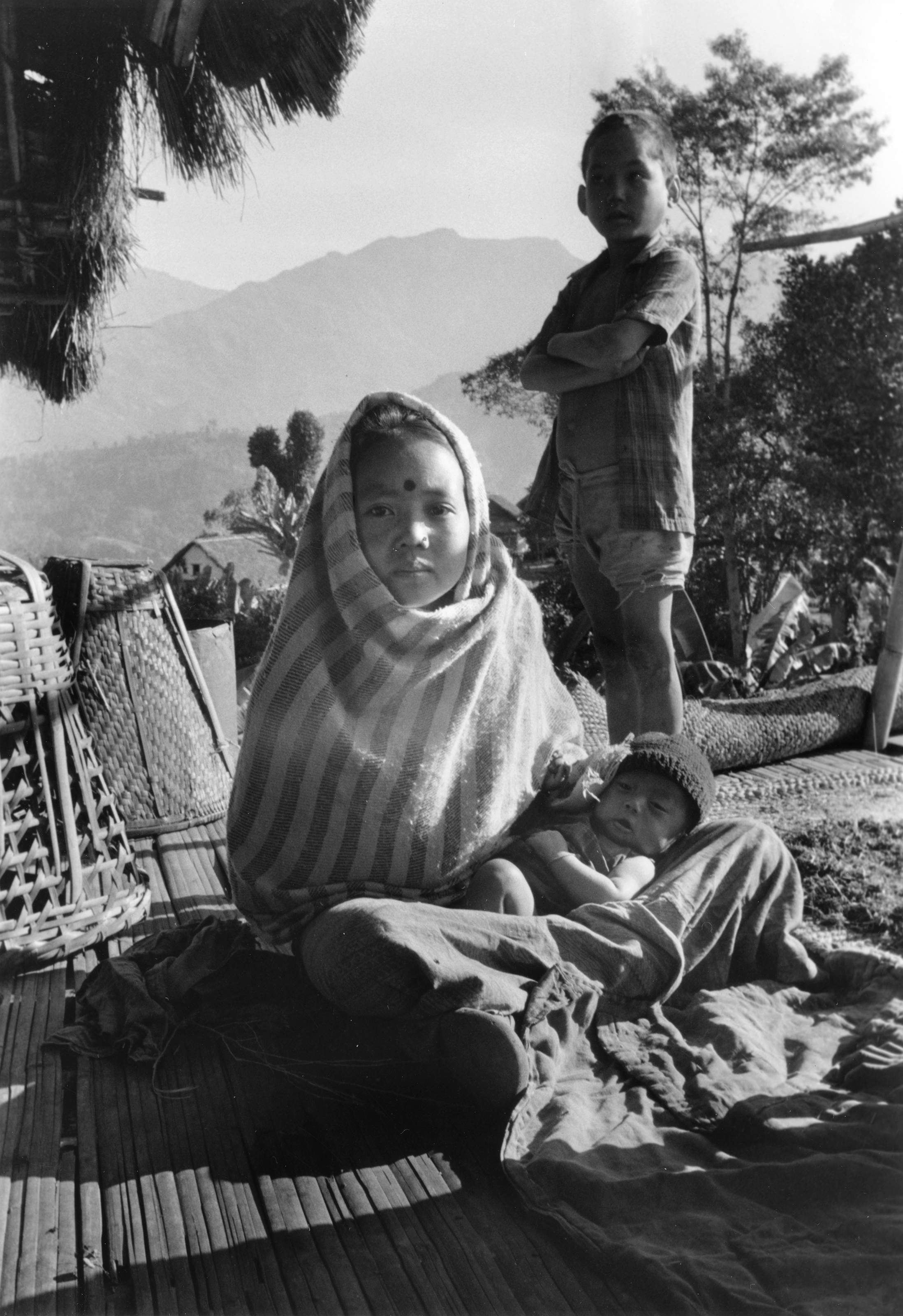Nepal-03-edit.jpg