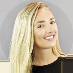 Sophia Yanik  Insight Associate  sophia@olsonzaltman.com