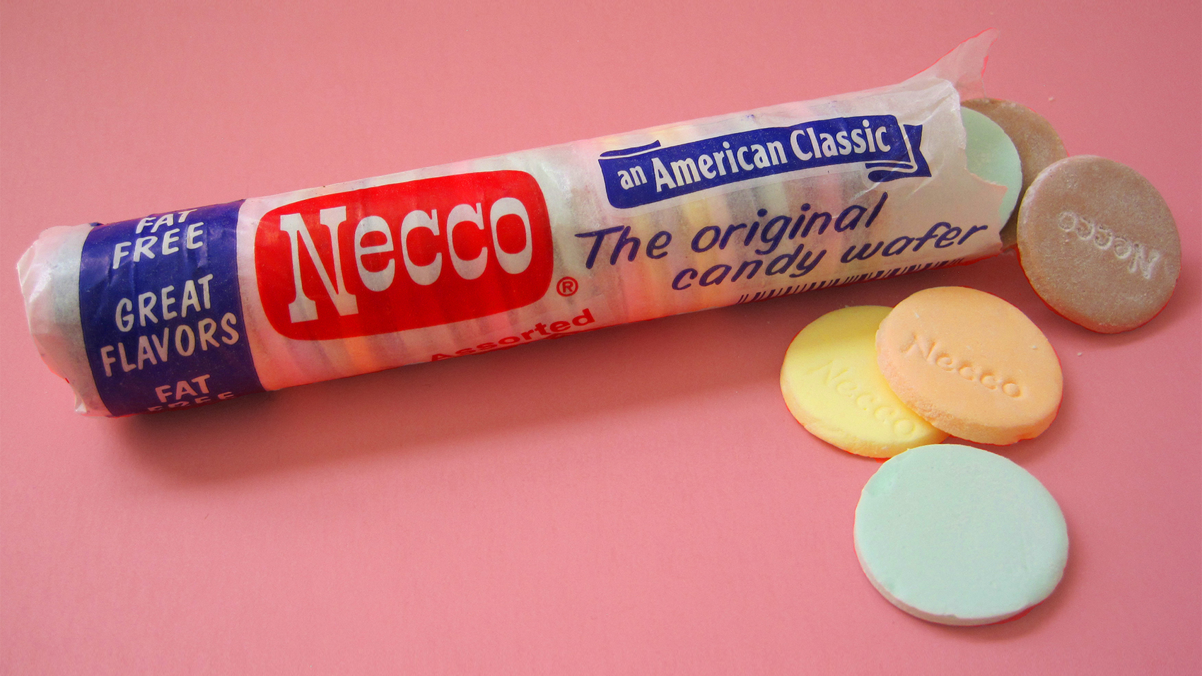 necco-wafers.jpg