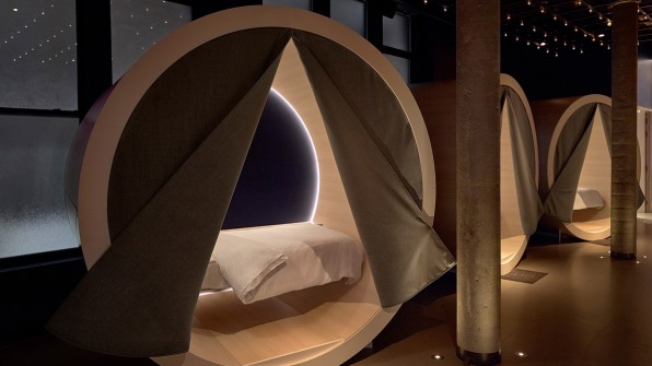 6-what-its-like-to-doze-in-caspers-new-nap-pod.jpg