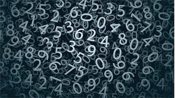 jumbled numbers.jpg