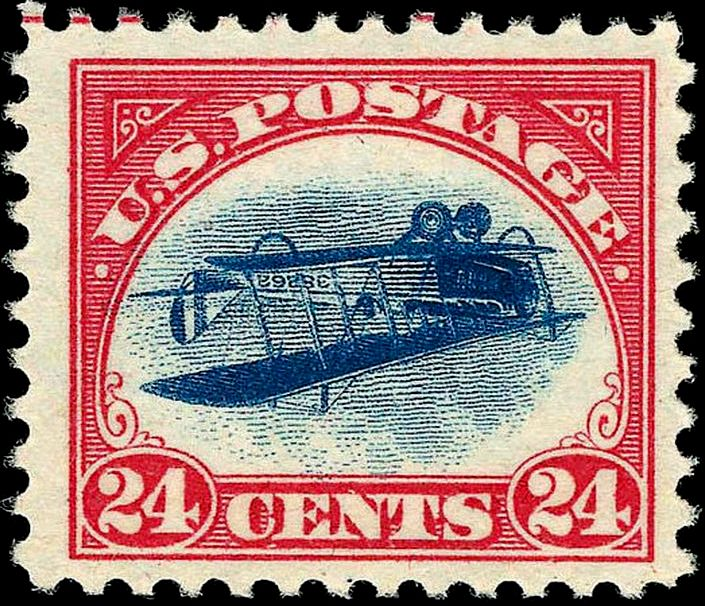 US_Airmail_inverted_Jenny_24c_1918_issue.jpg