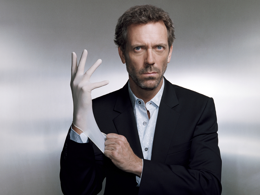 Dr-Gregory-House-dr-gregory-house-31954916-1024-768.png