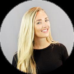Sophia Yanik  Senior Insight Associate  sophia@olsonzaltman.com