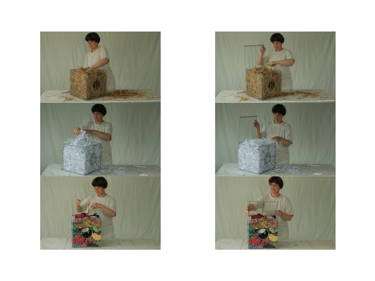 multibox-8.jpg