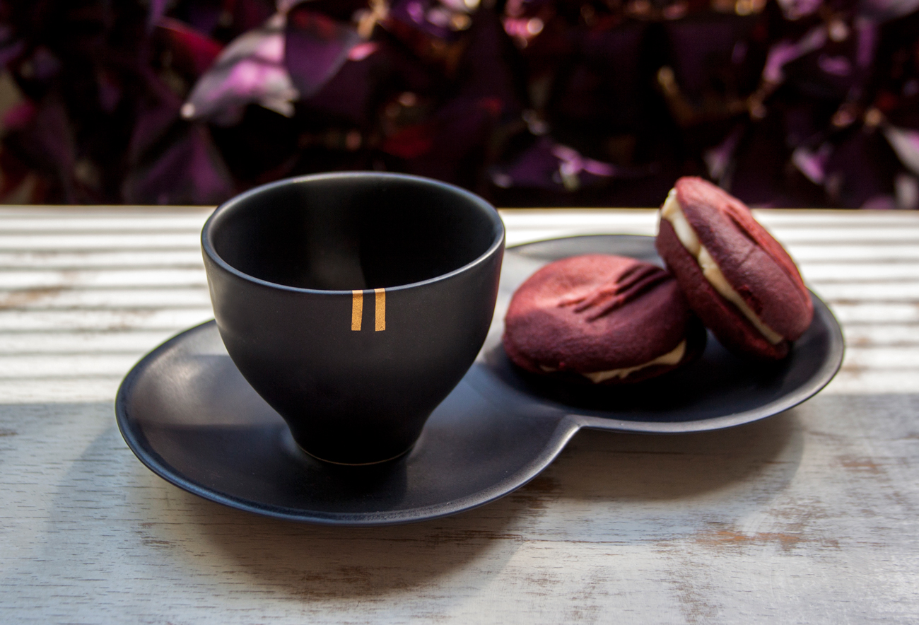 cup-and-saucer-set-of-two-3.jpg