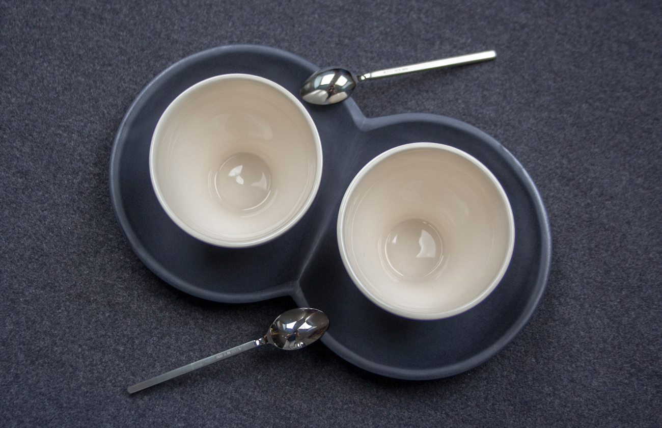 cup-and-saucer-set-of-two-8.jpg