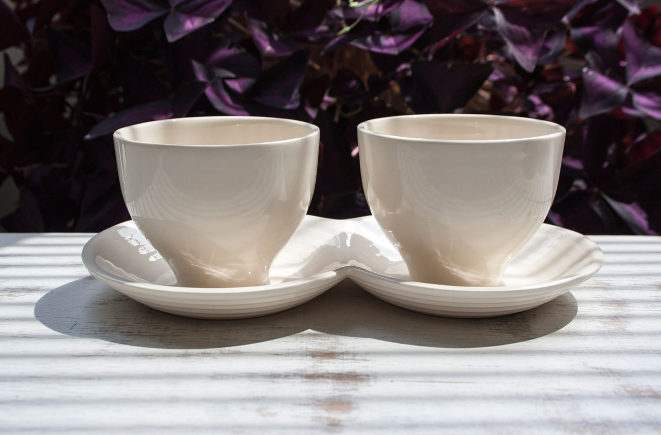 cup-and-saucer-set-of-two-12.jpg