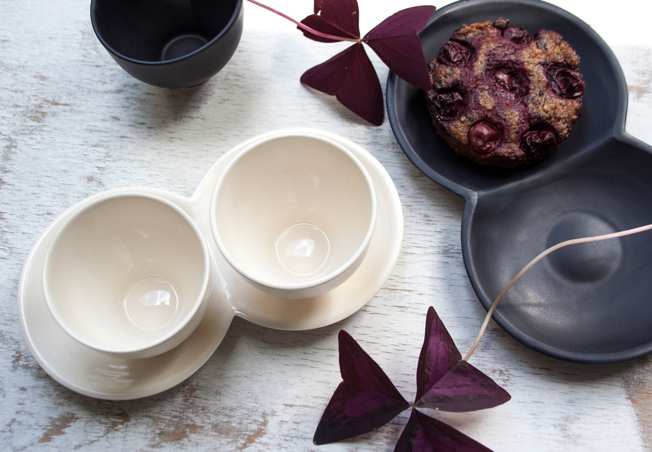 cup-and-saucer-set-of-two-13.jpg