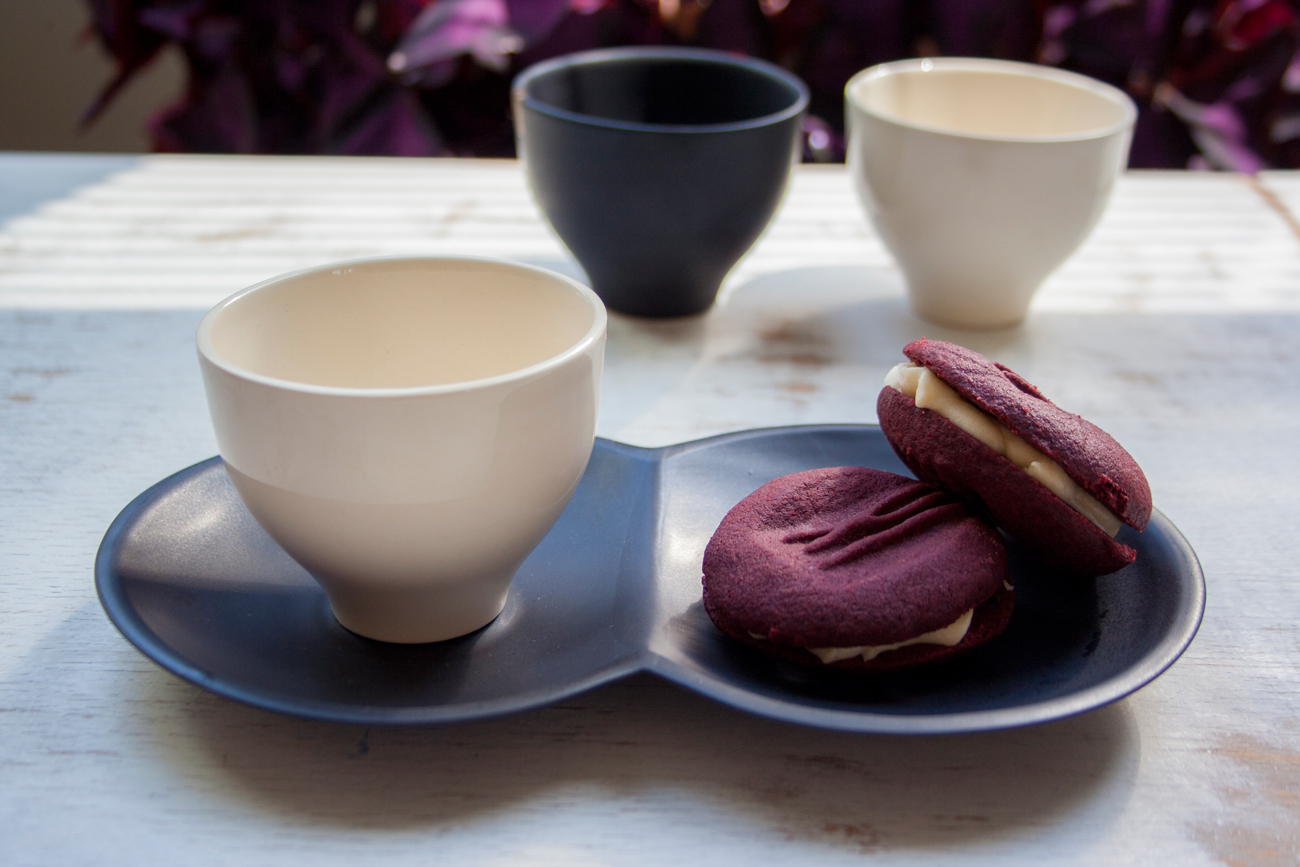 cup-and-saucer-set-of-two-16.jpg