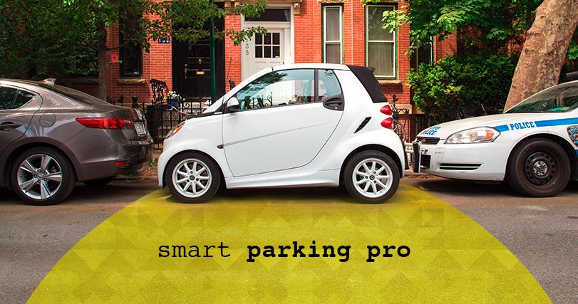 h/t smart.cr/parkingpro