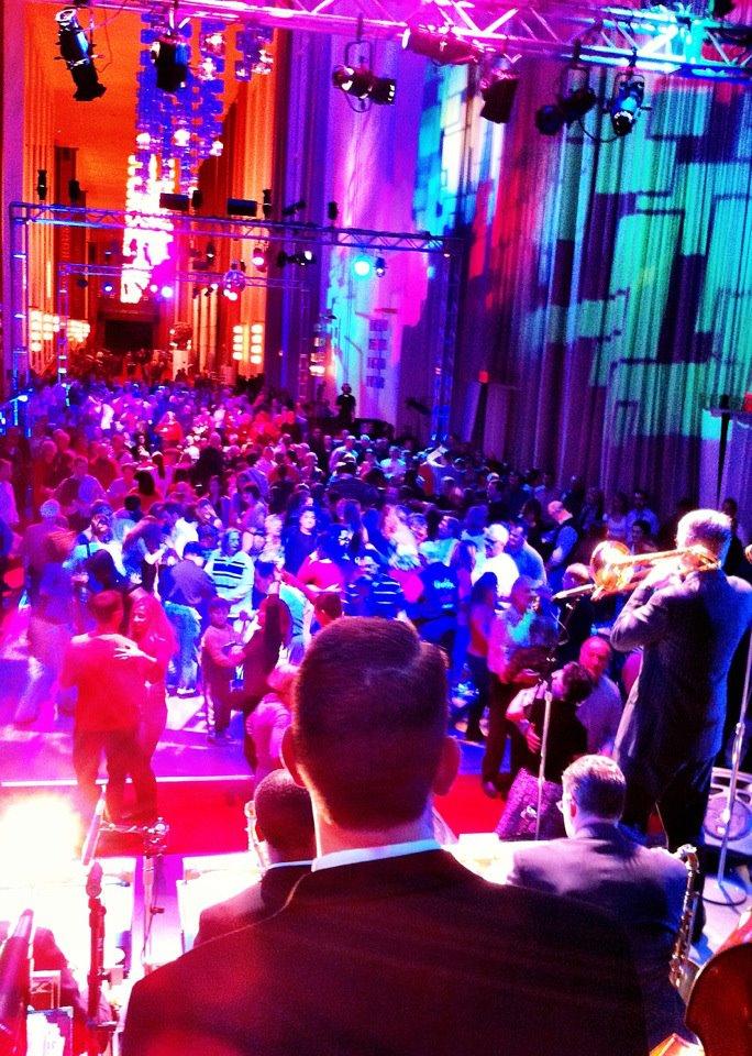 Eric Felten Orchestra at Kennedy Center.jpg