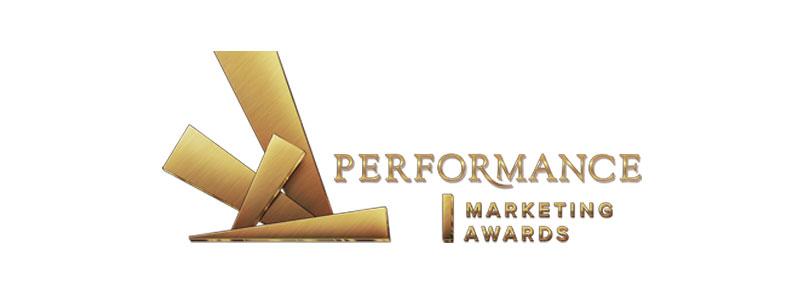 winner-performace.jpg