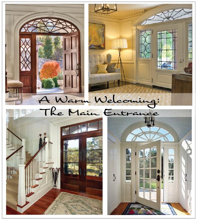main-entrance-door-for-blog.png