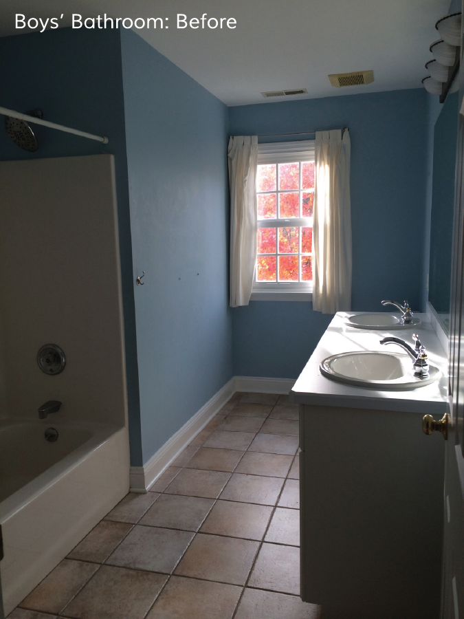 Boys-bathroom-before-for-blog.png