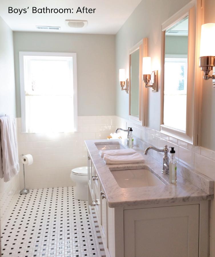 boys-bathroom-after-for-blog.png
