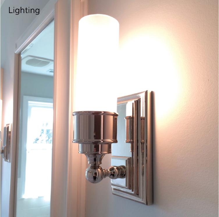 boys-bathroom-lighting.png