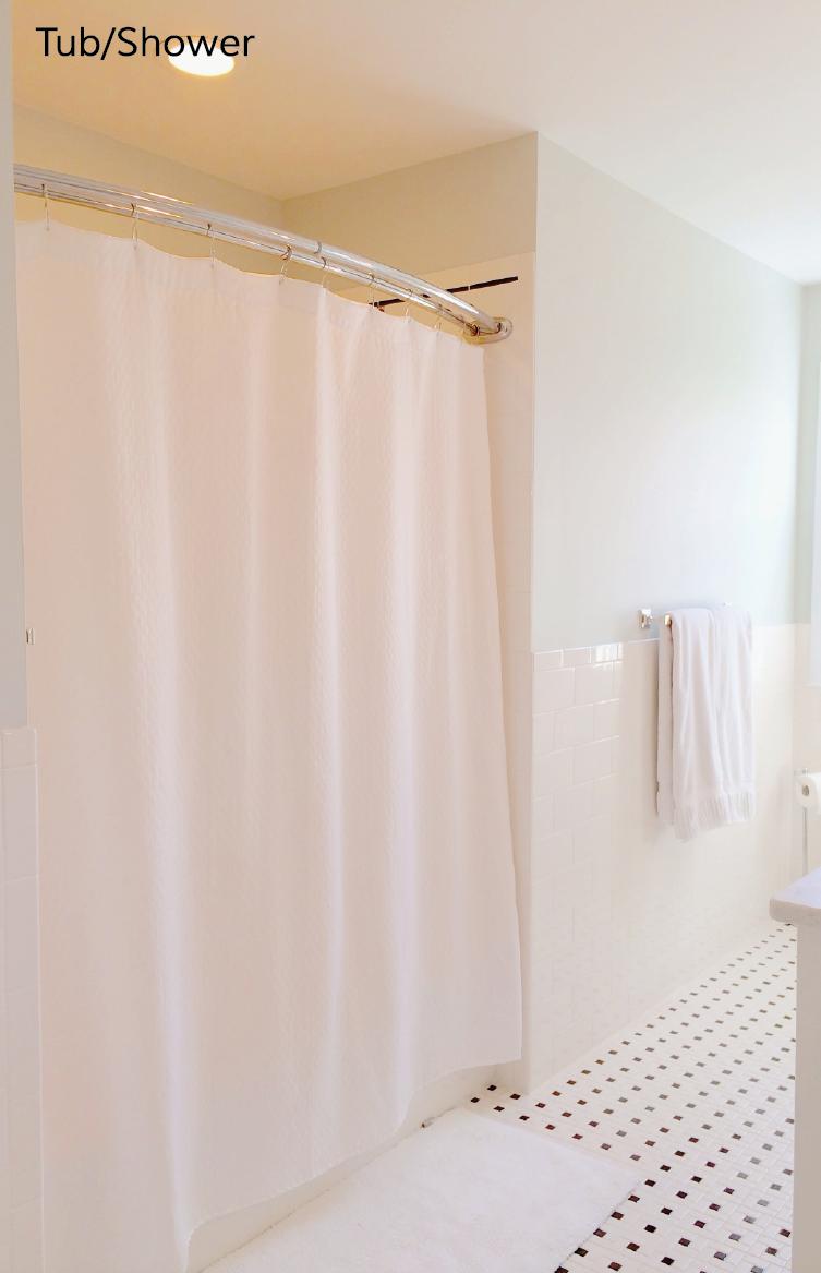 boys-bathroom-shower-after-for-blog.png