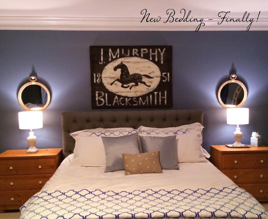 master-bedroom-bedding-2-for-blog.jpg