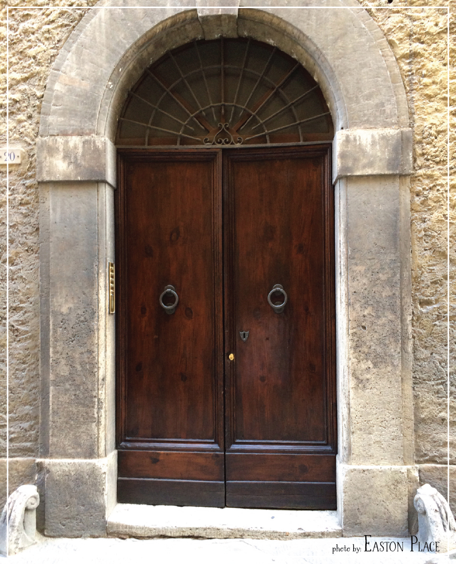 Europe-door-2-for-blog-august-2014.jpg