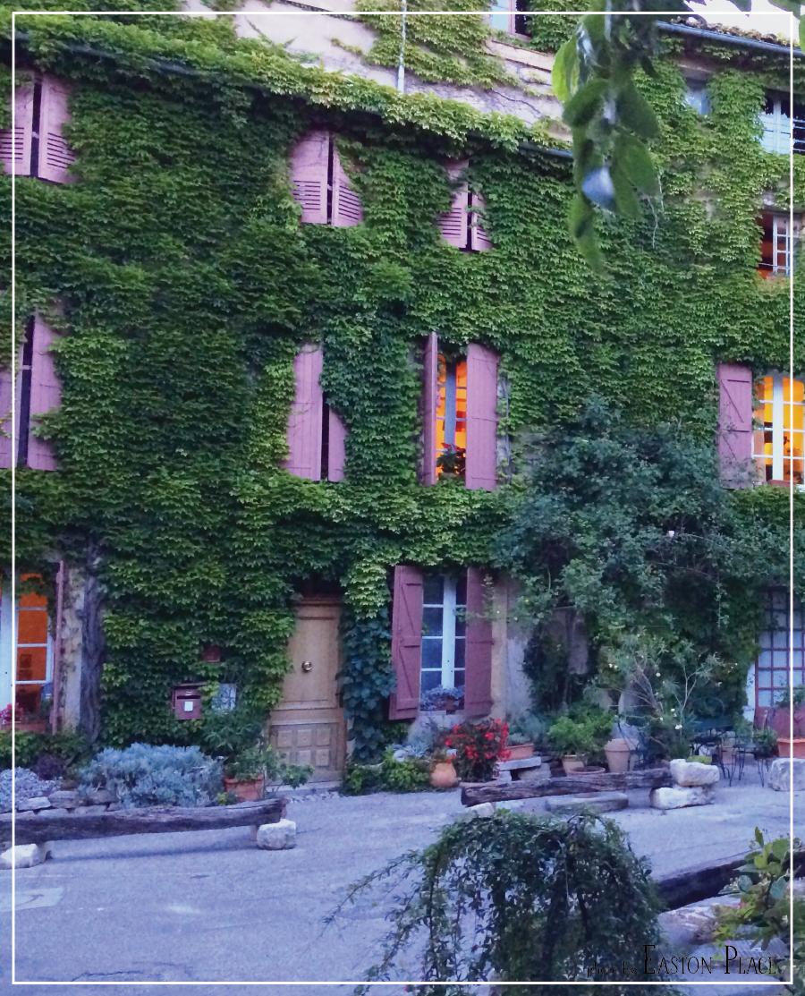 Europe-door-12-for-blog-august-2014.jpg