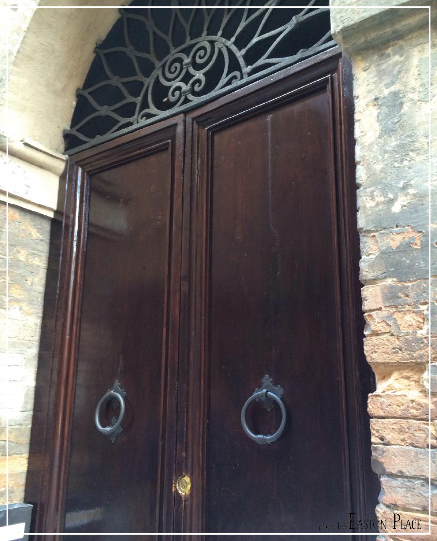 Europe-door-7-for-blog-august-2014.jpg