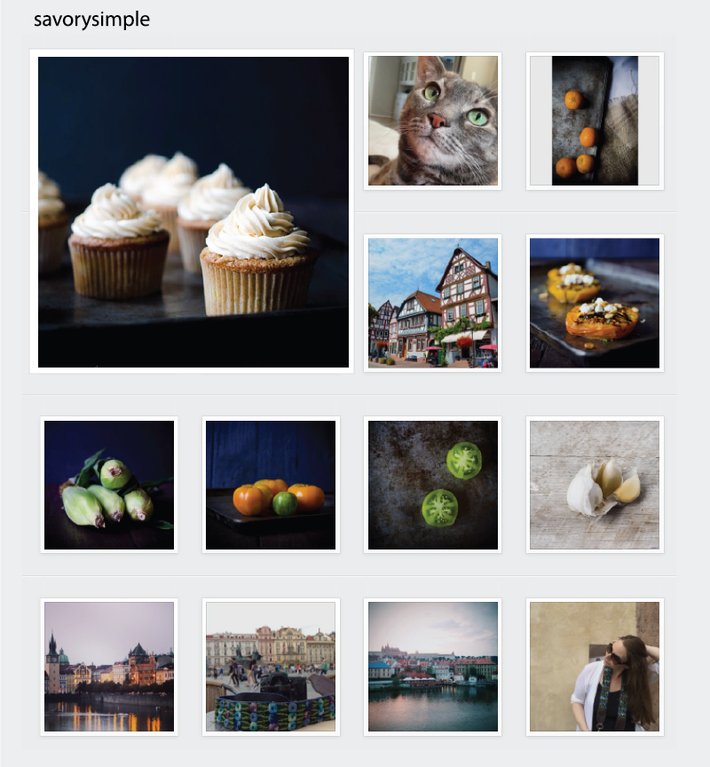 savorysimple instagram collage.jpg