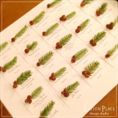 holiday-2014-place-card-shot.jpg