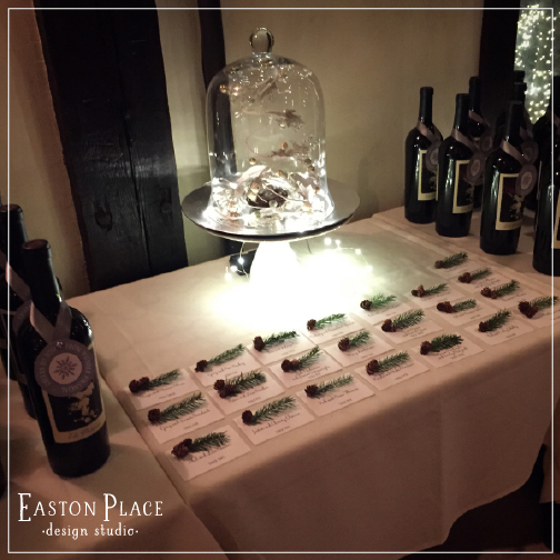 holiday-2014-party-gift-table-shot.jpg