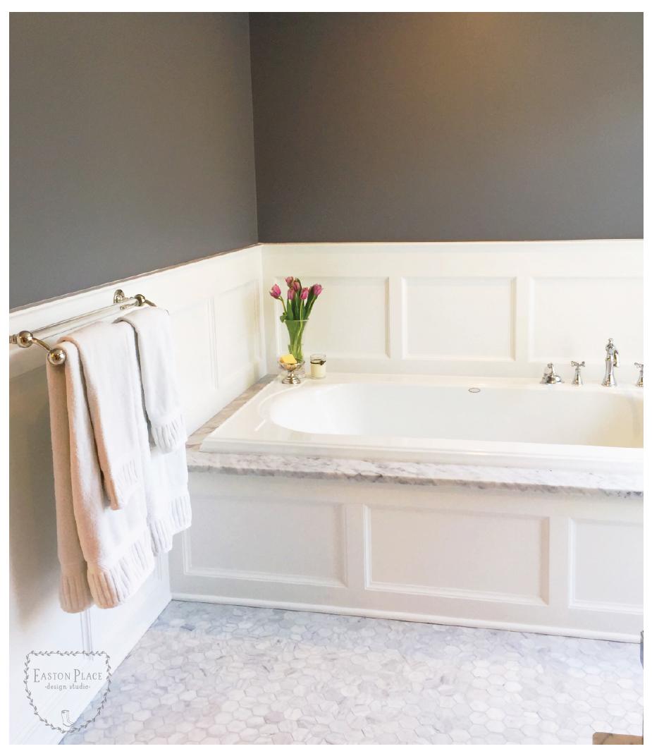 Master-Bath-after-4.jpg