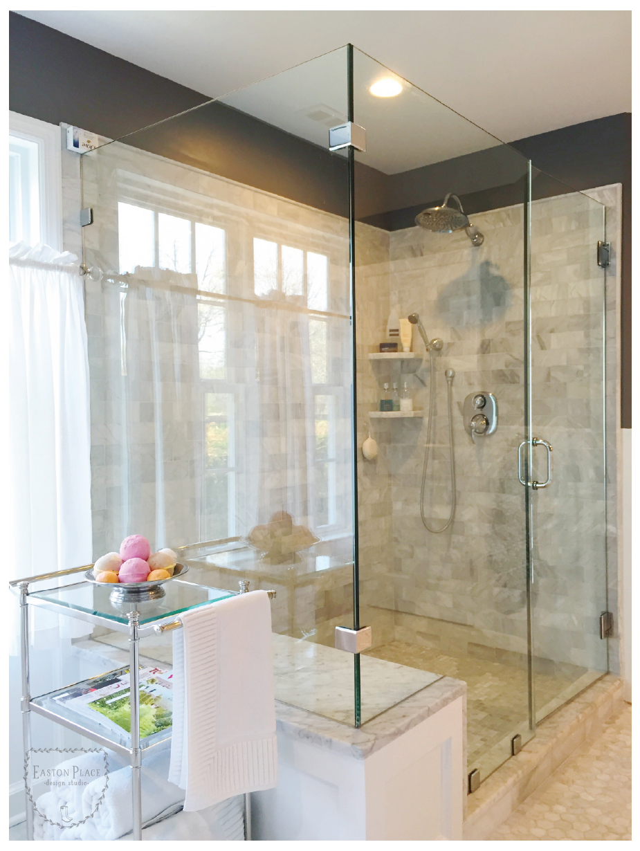 Master-Bath-after-3.jpg
