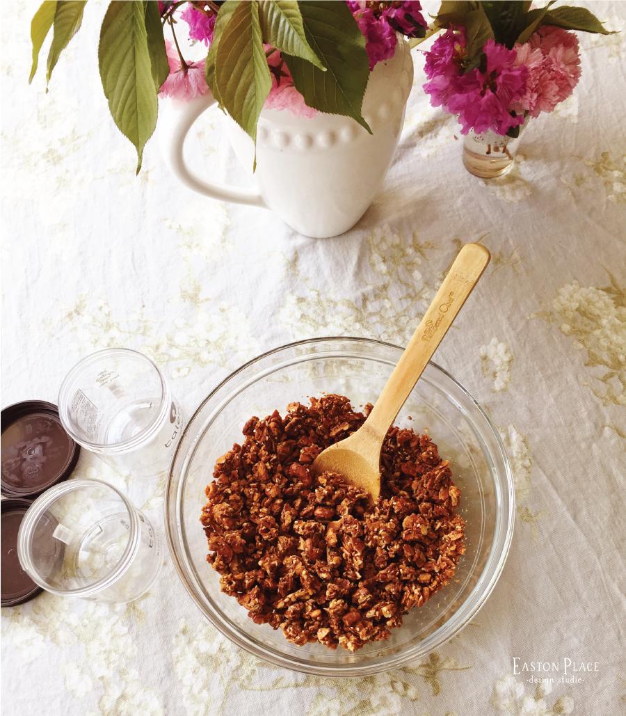granola-photo-for-blog-6.jpg