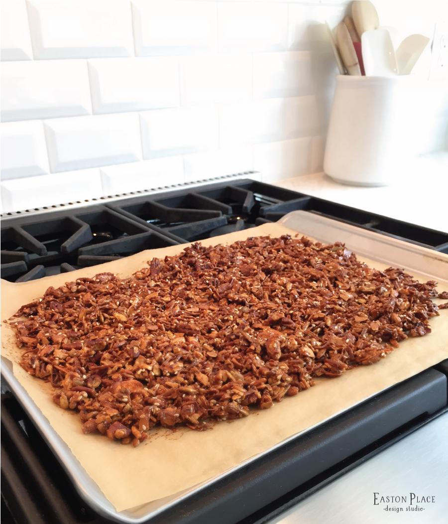 granola-photo-for-blog-4.jpg