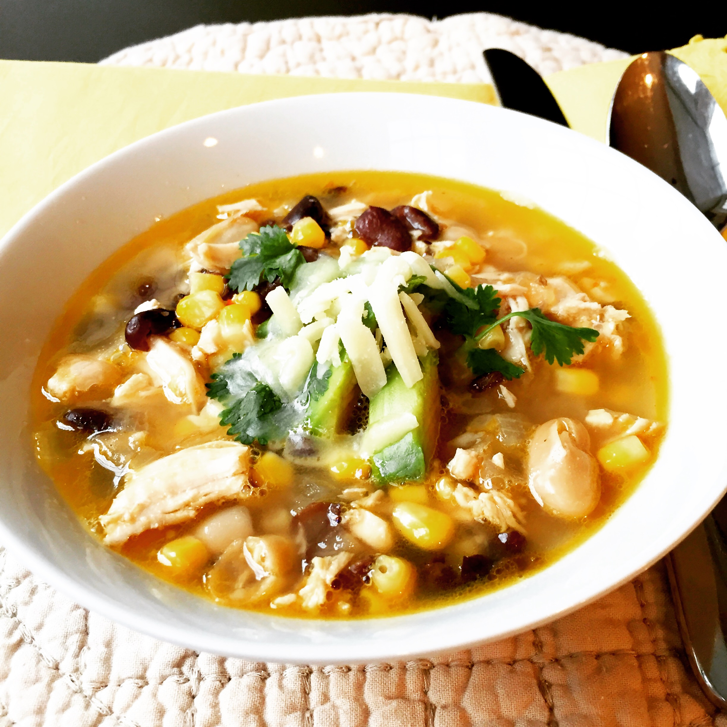 Chicken and Bean chili by Easton Place.jpg