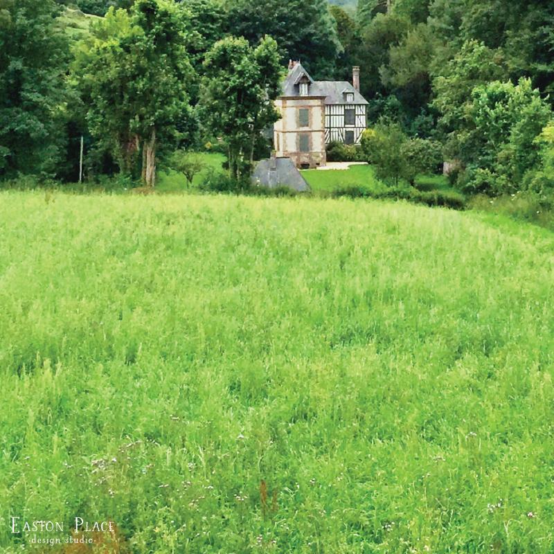 Normandy-farmhouse-for-blog.jpg