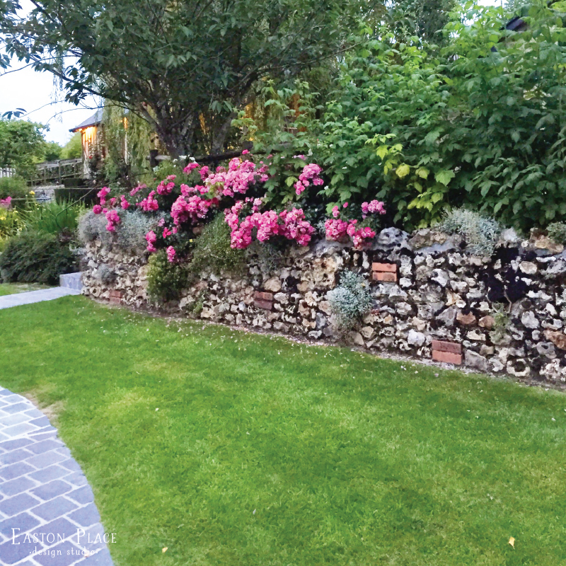 Normandy-inn-garden-5-for-blog.jpg