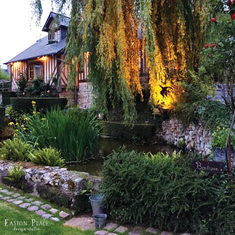 Normandy-inn-garden-4-for-blog.jpg