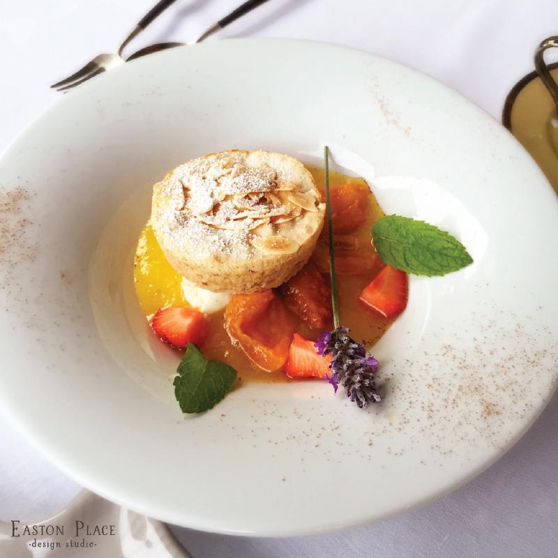 Normandy-dessert-1-for-blog.jpg